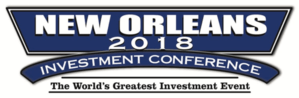 /Users/lkuknariev/Desktop/My Stuff/Affiliate/Passive Income Boost/Images/New Orleans Investment Conference