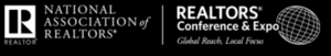 Realtors Conference and Expo